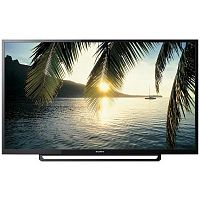 Телевизор Sony KD-40RE353 LED (FHD100Hz, DVB-T/T2/C/S/S2 (MPEG4)