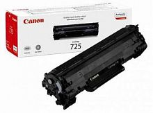 Картридж CANON (725/325) Cartridge for laser printer LBP-6000 (1600pages) ОЕМ