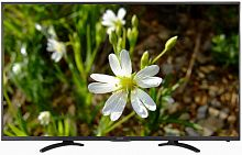 Телевизор Haier LE48U5000TF LED (Full HD, 50Hz, DVB-T/T2/C )