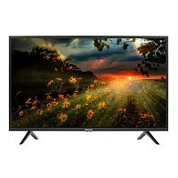 LED TV Hisense 43B6700PA Full HD 1920*1080  Smart TV Голосовой поиск Wi-Fi  BT  USB ANDROID 9